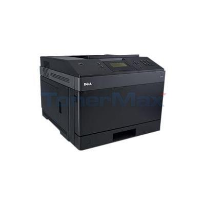 Dell 5230-dn Laser Printer